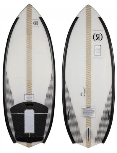 Tabla de wakesurf Ronix The Conductor