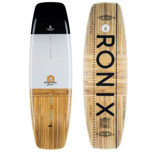 Tabla de wakeboard para cable Ronix Topnotch