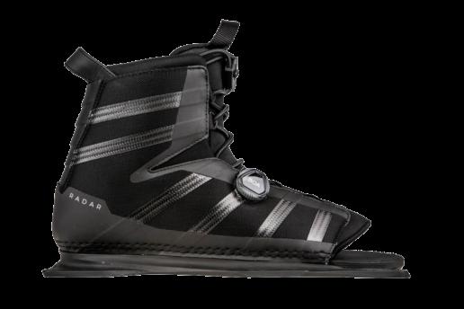 Botas de esquí acuático Radar Vector BOA