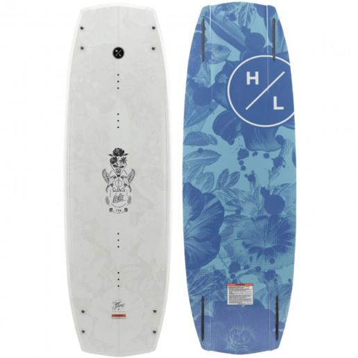 Tabla de wakeboard Hyperlite Venice