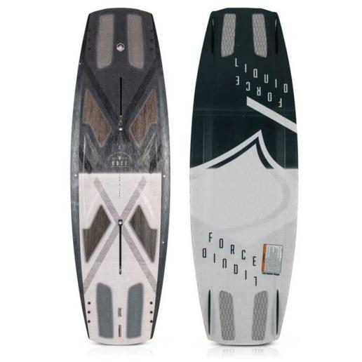 Tabla de wakeboard Liquid Force Watson Dose